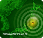 Fukushima-Japan-Nuclear-Radiation-Disaster